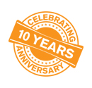 High voltage amplifier 10 years celebration offer