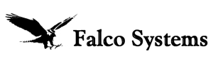 Falco Systems: high voltage amplifiers for MEMS and piezo's